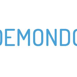 Demondo GmbH & Co. KG