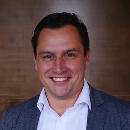 Mirko Albrecht's profile picture