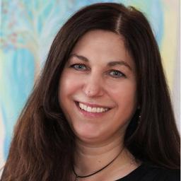 Jasmin Thiele