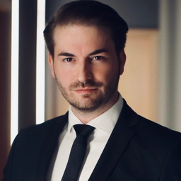 Mario Janzen