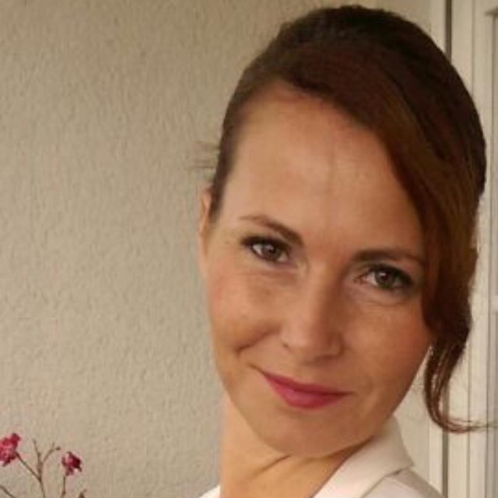 Sonja Schaefer Verwaltungsangestellte Radiologie