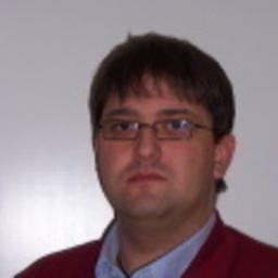 Dominik Armitage's profile picture