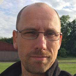 Dr. Markus Voelter - voelter - ingenieurbüro für softwaretechnologie - Stuttgart