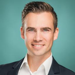 Dr. Gerrit Jochims's profile picture
