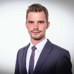 Maik Linke - Berufsakademie Sachsen – Staatliche Studienakademie Bautzen - Bautzen