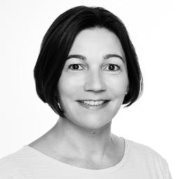 Cynthia Strecker