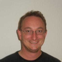 Stefan Zöchbauer - BIIT Consulting GmbH - Hintersdorf