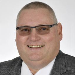 Jürgen Bönisch's profile picture