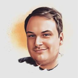 Patrick Schaub - Schaub Systems - Freiburg im Breisgau