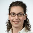 Anja Schneider - Bad Homburg
