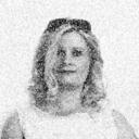 Barbara Löffler - Traun