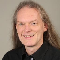 Daniel Pecher - xp17 ingenieurbüro für ideen - Daniel Pecher, Baden-Baden - Baden-Baden