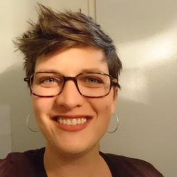 Carola Beck's profile picture
