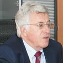 Norbert Kuhn - 66482 Zweibrücken