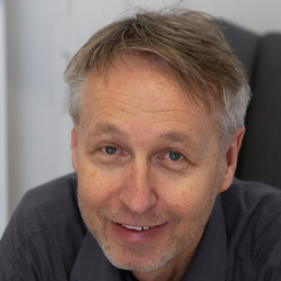 Daniel von Deschwanden - swisselect ag - Bern