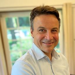 Joerg Feuerborn - Feuerborn - Training|Beratung|Coaching - Osterholz-Scharmbeck