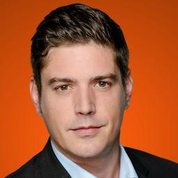 Sebastian Bußhardt