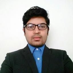 Vinod Byndoor Venkatesh