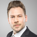 Niklas Möller - Bochum