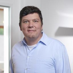 Michael Wöls - Scerus whizz GmbH - Graz
