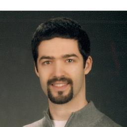 Dr. Peter Schüller - Technische Universität Wien - Wien