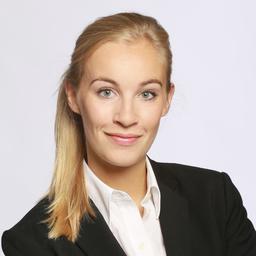 Laura Bremen's profile picture