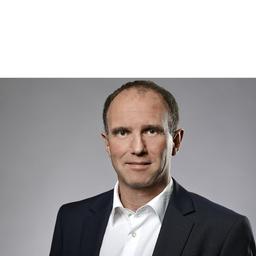 Thomas Huber - LHL Computer Service GmbH - Altötting