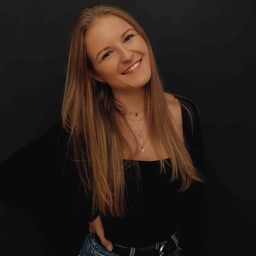 Kristin Kempchen's profile picture