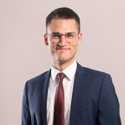 Christoph Funke's profile picture