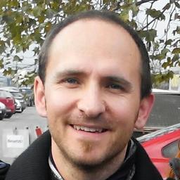 Andreas Koch - Teubl Handelsges.m.b.H, OBI Fürstenfeld u. Unterwart