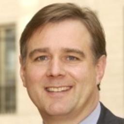 Torsten Ecke's profile picture
