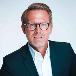 Dirk Besser - Wilhelm Linnenbecker GmbH & Co. KG - Münster