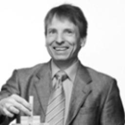 Jochen Biegon
