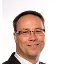 Peter Kreuz - Düsseldorf