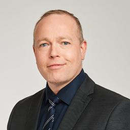 Mathias Mielke's profile picture