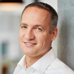 Jan Rodig - tresmo GmbH. Die IoT-, Cloud- & App-Experten. - Leipzig/ Berlin/ Augsburg