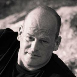 Mario Groß's profile picture