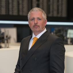 Dirk Müller - Finanzethos GmbH - Reilingen