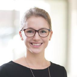 Stefanie Rüskamp - EUCON GmbH - Münster
