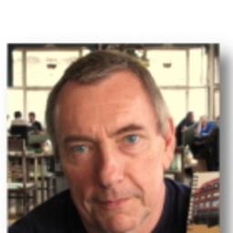 Peter Arnold - MMedia Support - Bad Salzdetfurth