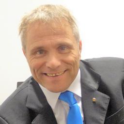 Hans-Peter Matt - Beratungs-  & Planungsbüro mahp-barrierefrei - Haslach