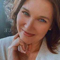 Marina Rudolph - d.facto - Werbeagentur der beauty alliance - Bielefeld