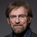 Stephan Rudolph - Berlin