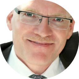 Thomas Orthey - ORTHEY CONSULT Versicherungsmakler GmbH & Co.KG - Müschenbach