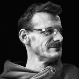 Frank Heppner - Wir-sind-Trendsetter.de - Wir setzen mit Ihrem Produkt Trends - Kitzingen