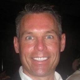Mark Allen Hanrahan - Des Moines