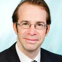 Florian Menzel - Gau-bischofsheim