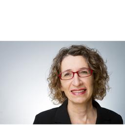 Karin Kubitsch - lückentext - Oldenburg