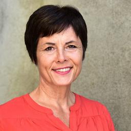 Daria Freitag - Beratung I Business Coaching I Training - Starnberg