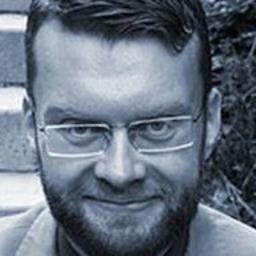 Manfred Kroha - Remde & Partner Steuerberatungsgesellschaft mbB - Erding